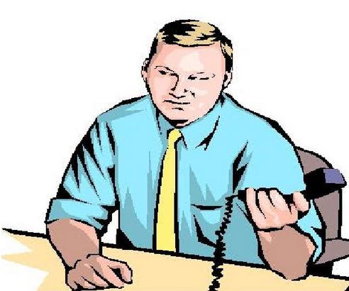 Contoh Soal Plpg Ujian Ulang Lokal