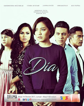 OST DIA (TV3) (hot!)