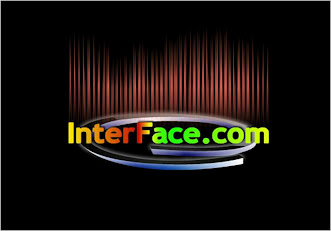 INTERFACE.COM