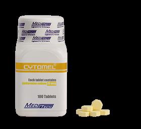 anadrol oxymetholone 10mg