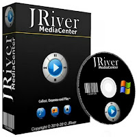 J.River Media Center 19.0.25 Multilingual Download