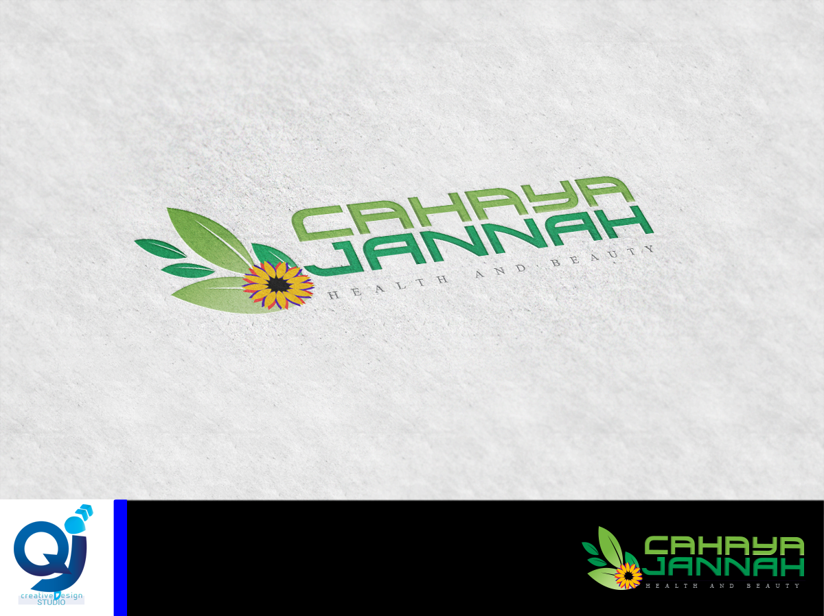 Logo Design, Herbs Logo Design, Logo Design For Herbs, Health Logo Design