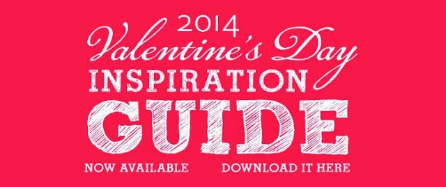 https://www.securedcontent.net/amuse/pdfs/2014ValentinesDayInspirationGuide.pdf