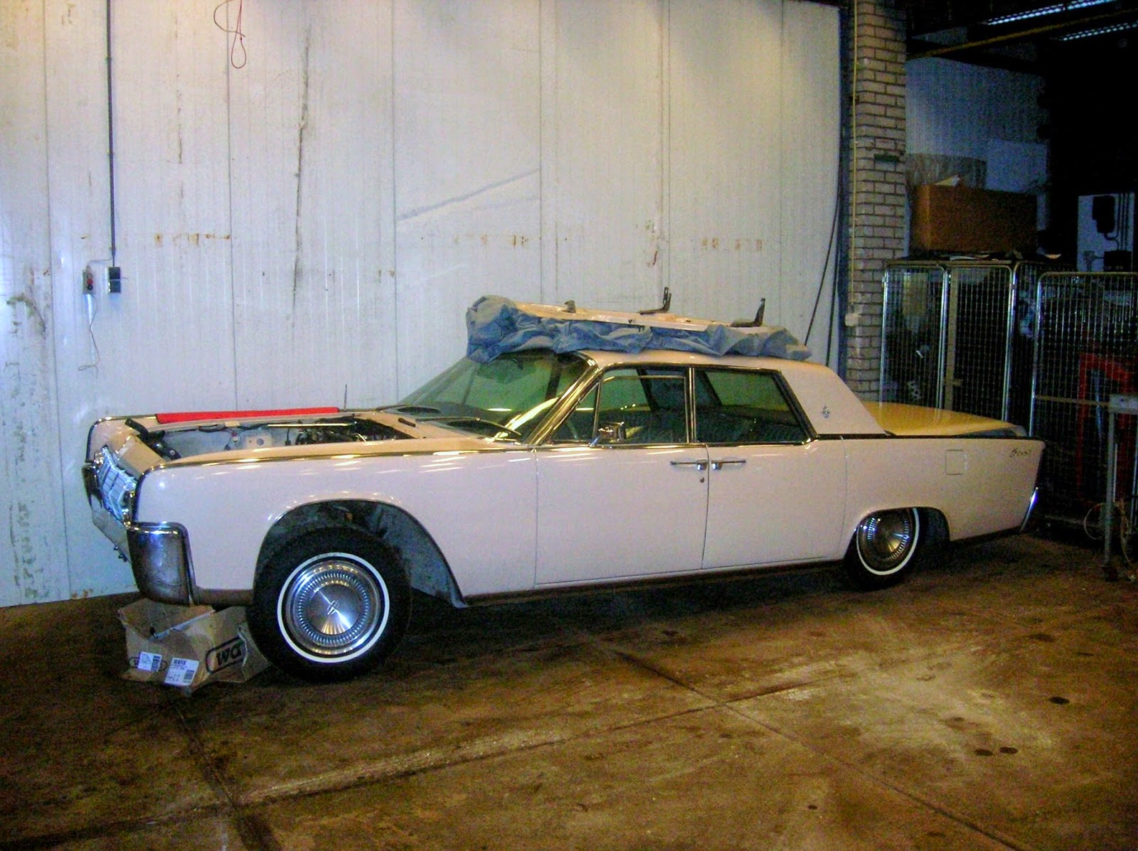 1964 lincoln continental rear axle 1964 1965 lincoln continental specifications 1964 1965. Black Bedroom Furniture Sets. Home Design Ideas