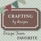Crafting By Designs Top 5