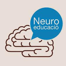 Neuroeducació