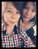 SS & QQ ♥