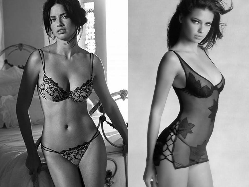 Hot Adriana Fossa naked (66 photos), Topless, Bikini, Boobs, in bikini 2006