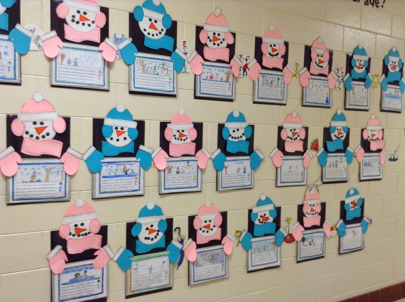 snowman party caller companionship