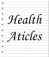 health articles
