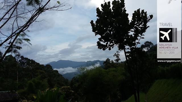 Gambar Adeline Villa, Gopeng Perak