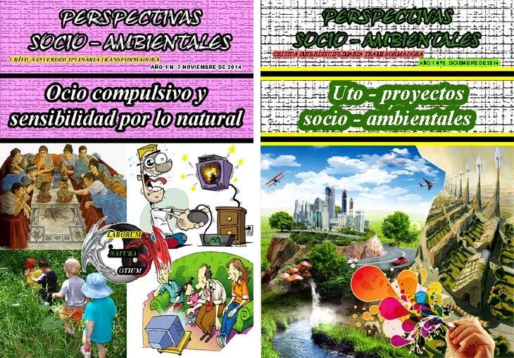 TAPAS DE NÚMEROS 7 Y 8