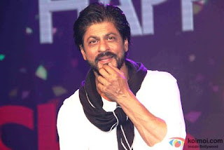 No Effect for Dilwale Says SRK - Shah Rukh Khan