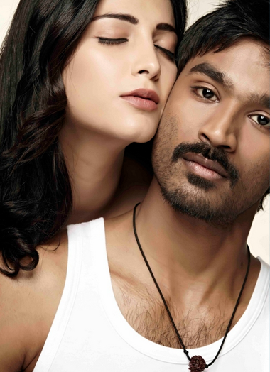 3-tamil-movie-review-hot-stills-gallery-10.png