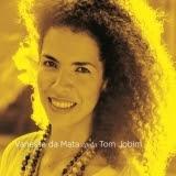 CD Vanessa da Mata Canta Tom Jobim Torrent