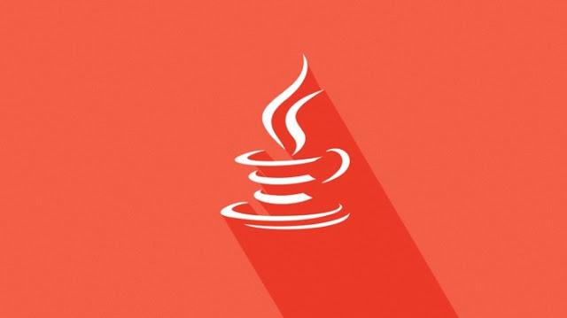 O plugin do Java para navegadores vai ser descontinuado. Ainda bem!