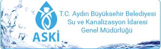 ASKİ SU BORCU ÖDEME