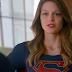 Divulgado novo trailer e imagens dos bastidores da série 'Supergirl'