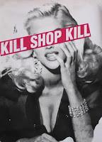 kill shop kill