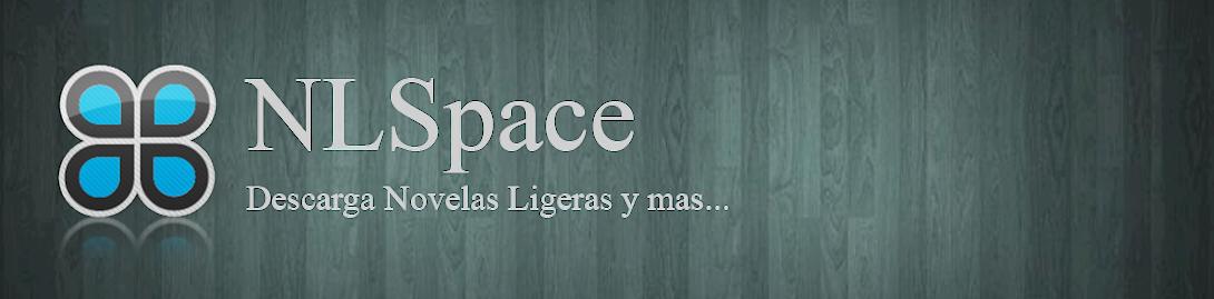 NLSpace - Descarga de Novelas Ligeras y Mas