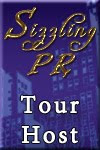 Book Tour Partnership with...