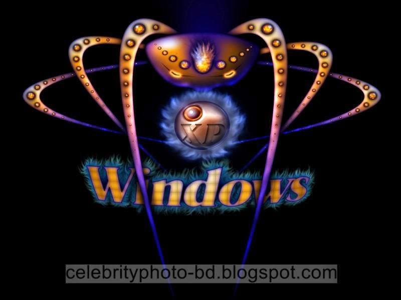 Latest%2BWindows%2BXP%2BWallpapers%2BHD%2BCollection077