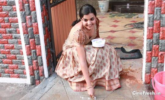 Divya Hot Stills New Actress Divya Hot Stills hot photos