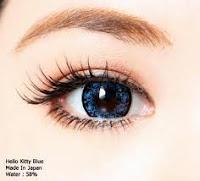 kista, mata, kista mata, lensa kontak, softlens