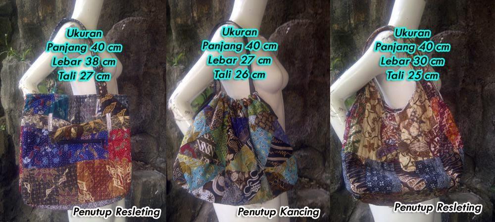 http://www.bajubalimurah.com/2014/01/tas-batik.html
