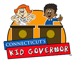 Connecticut's Kid Governor™