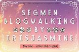 Segmen Blogwalking By IJ #1