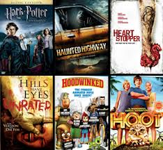 download english movies free online