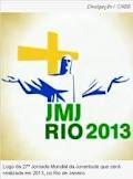Rio 2013