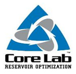 Corelab