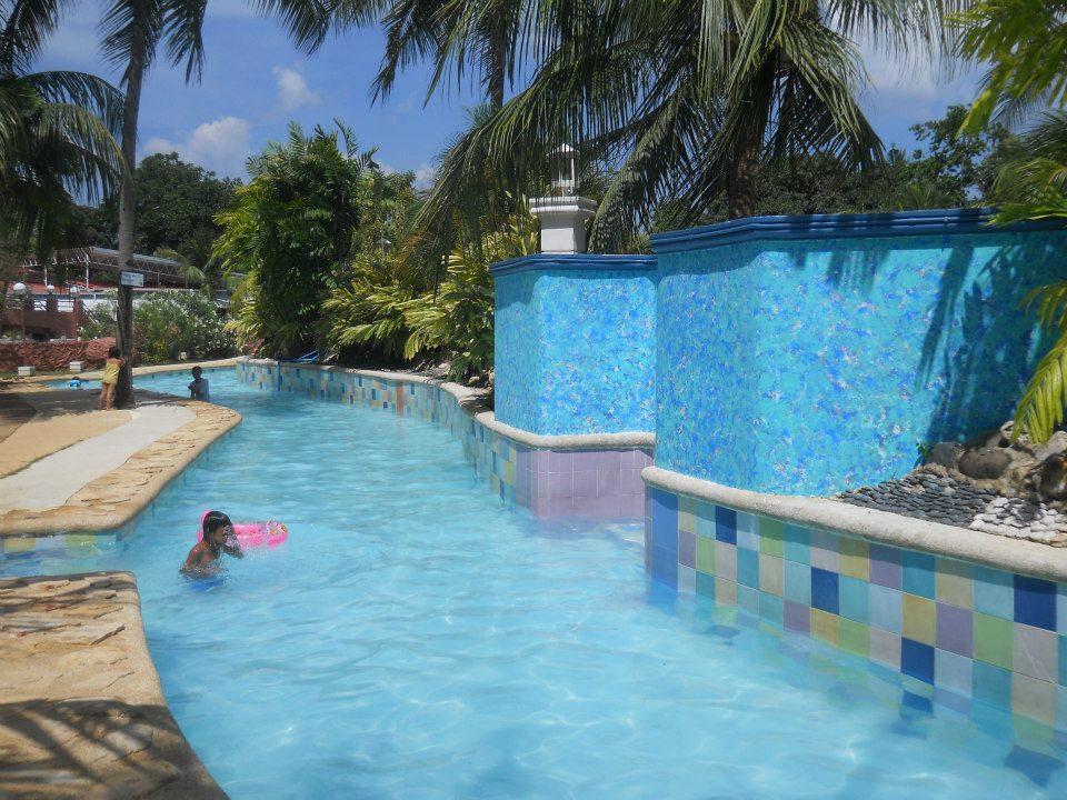 Fun Activities For Kids Swimming Pool In Cebu