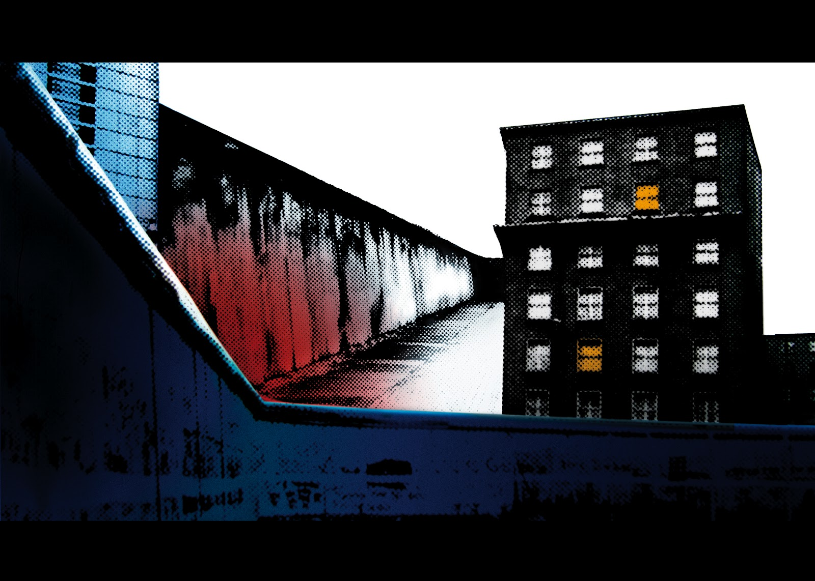 lap kunstklub ein kunstprojekt von patricia london ante paris nachtpuls mit videos von heike. Black Bedroom Furniture Sets. Home Design Ideas