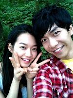 10 Pasangan Favorit Drama Korea yang Paling Dikenang