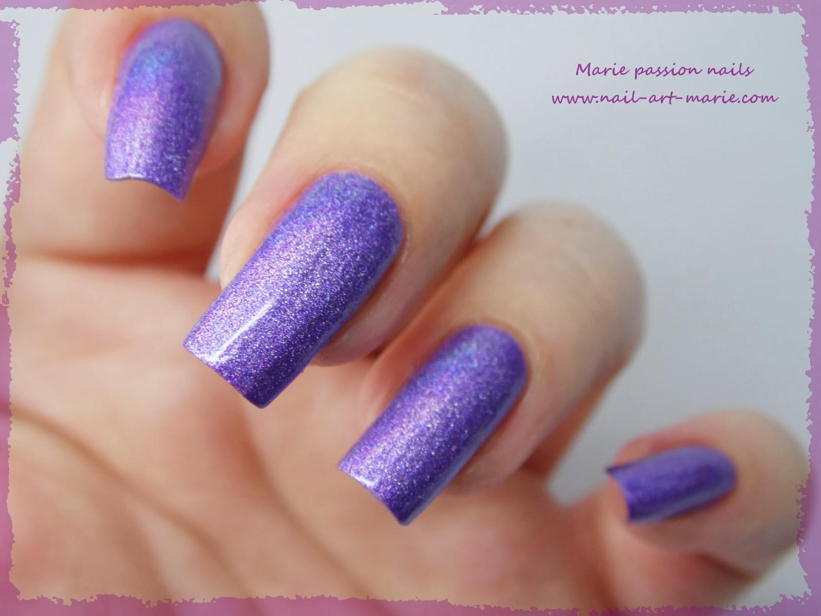 LM Cosmetic Mintaka7