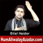 http://audionohay.blogspot.com/2014/10/bilal-haider-nohay-2015.html