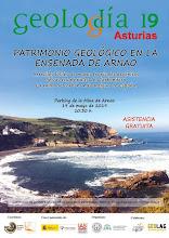 PATRIMONIO GEOLÓGICO EN ARNAO