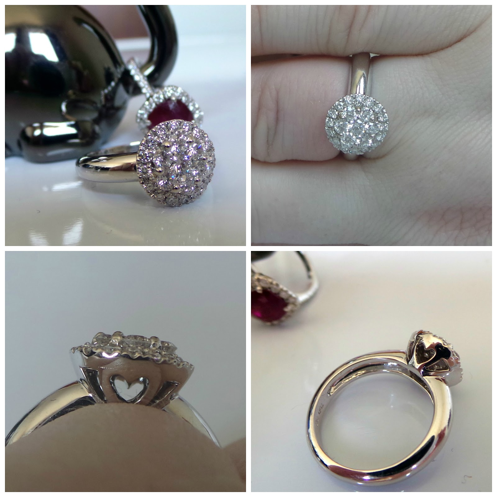 rings full band idea luxury wedding of jewellery unique buy ring size engagement diamond