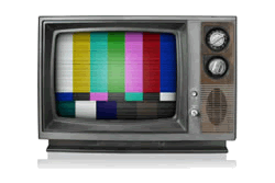 O COMEÇO: MATÉRIA VEICULADA PELA TV PAJUÇARA!