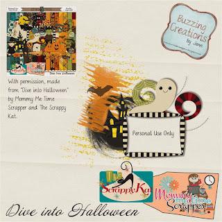 http://bumblebeeejenn.blogspot.com/
