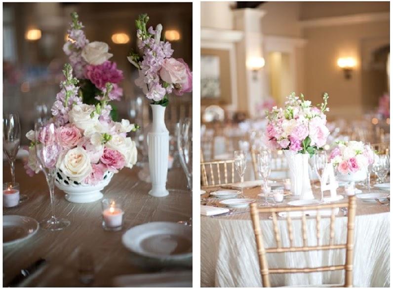 A107d asdemiboda decoraci n mesas boda for Decoracion de mesas para bodas