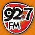 Ouvir a Rádio Novo Dia FM 92,7 de Teresina - Rádio Online