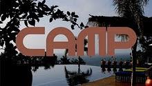 Blog Bilma Camp