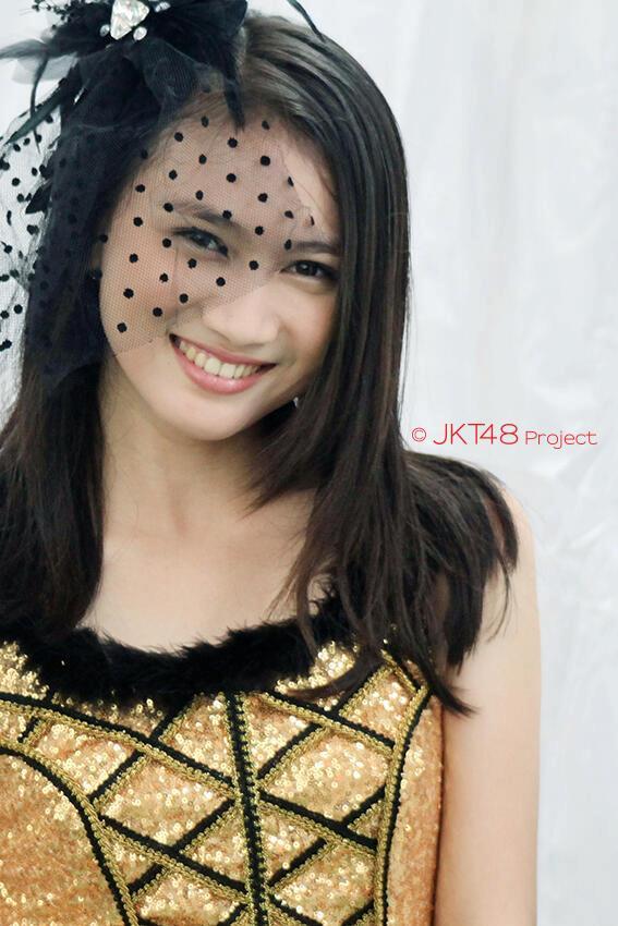 Download image Melody Jkt48 1 Biodata Dan Kumpulan Foto PC, Android ...