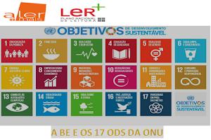 Projeto aLer+ 2027: