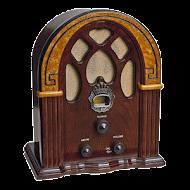 TCC RADIO