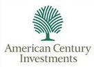 American Century One Choice In Retirement Fund (ARTOX)